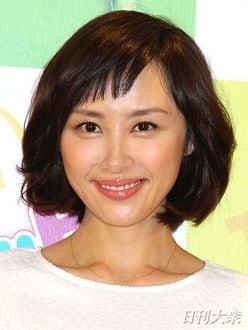再婚の山口もえ「夫が望むなら」爆笑問題・田中裕二と子作りを宣言!