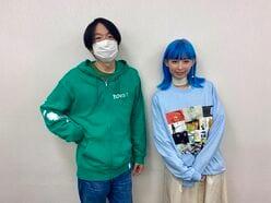 菅田将暉、松たか子も大迷惑?小沢健二とカリスマ歌手「ラブリー密会」の意外な余波