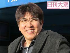 石橋貴明「タブーなし」清原イジリで恐怖の「YouTube新あばれる君」誕生