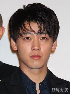 『陸王』、竹内涼真&佐野岳の「仮面ライダー競演」に特撮ファン歓喜!