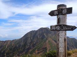 「その昔、富士山より高い山だった!?」 民話と重ねる八ヶ岳の絶景