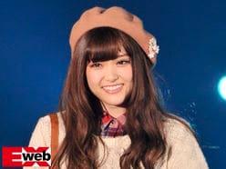 乃木坂46松村沙友理も!8月26日から9月1日生まれのアイドルを徹底調査