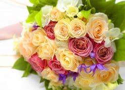 堂本剛「誕生日に花束を贈りあった」意外な相手とは