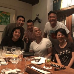 松本人志、友近らの飲み会で、闇営業問題より気になる事態発生!