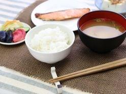 健康寿命を延ばす「朝食のとり方」を食のプロが伝授!