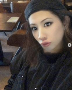 """ワンオクTakaのインスタに登場した""""北川景子似美女""""の正体にファン騒然"""