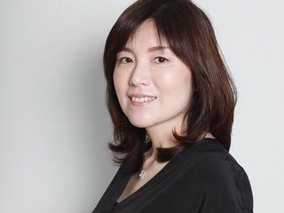 柚月裕子(作家)「『孤狼の血』は、最初あまりいい顔をされなかったんです(笑)」ズバリ本音で美女トーク
