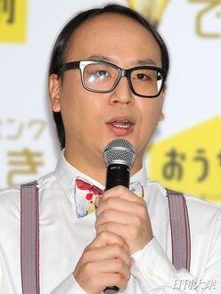 トレンディエンジェル・たかし「今は付き合えない」AKB48・宮崎美穂を振った?
