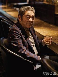【追悼】松方弘樹「気がついたら青春映画の主演やっていました」~役者一族の人間力
