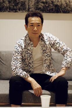 田原俊彦、歌って踊り続ける人間力「一番好きなことだから、40年も続けている」