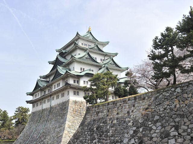 江戸城も見学可能!? ゴールデンウィークに行きたい「日本の名城」の画像001