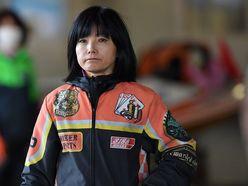 日高逸子、ボートレース常滑G3オールレディースVを期待!