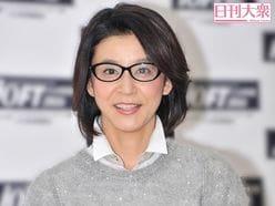 """高嶋ちさ子""""エゴサーチ1日100回""""のアイドルへアドバイス「時間の無駄」"""