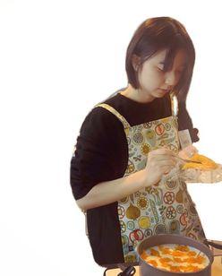"""上白石萌歌、1年ぶりのブログ更新 """"萌音とのおうち時間""""を明かす"""