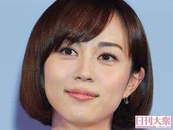 比嘉愛未に山口智子『なつぞら』東京編の最注目キャストは?