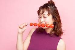 日本初「いちご飴」専門店が渋谷に誕生! 新たなインスタ映えの聖地に?