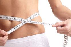 痩せたい人は必読!女性100人に「試して効果があったダイエット法」を聞いてみた!