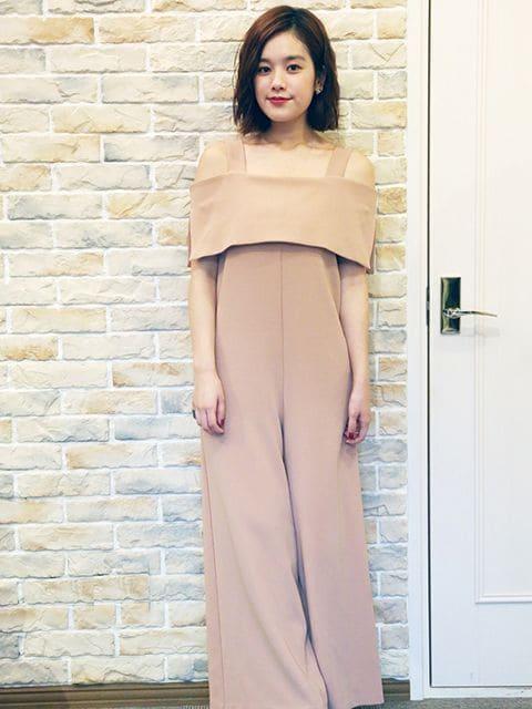 筧美和子「結婚して、お母さんになって、それでまた今の仕事に復帰するのが理想です」ズバリ本音で美女トークの画像001