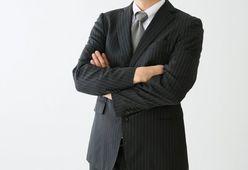 KAT-TUN亀梨和也が「嵐・櫻井翔を激怒させた」理由とは?