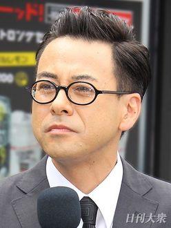 鈴木浩介が明かした「西田敏行への思い」に感動の嵐!