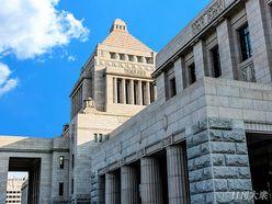 今井絵理子、山尾志桜里…秘書たちが明かした「不倫したい女性議員」禁断ランキング