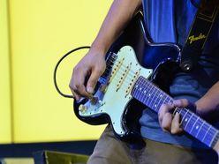 関ジャニ∞渋谷すばる「コソ練してる」バンド演奏の苦労を明かす