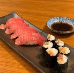 """上野樹里、""""手作りお寿司""""の腕前がプロ級!「こんな奥さん羨ましい」の声"""