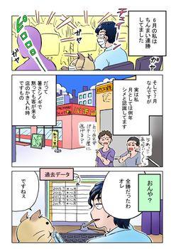 緊急事態宣言明け、7月からのパチンコ戦略!【ギャンブルライター・浜田正則】