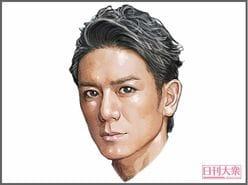 【令和芸能界を振り返る】嵐SNS解禁は「滝沢秀明副社長の世界戦略!」