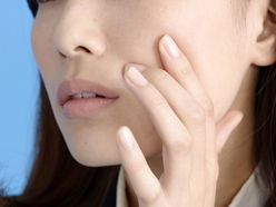病の前兆は鏡の中に!「顔で分かる病気」診断法
