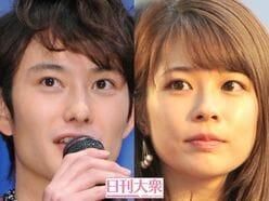 フジ鈴木唯アナと熱愛、岡田将生が「無二の親友芸人」と向かった「渋谷の店」