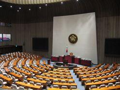反日から反政権へ!? 韓国・朴槿恵大統領「バッシングの大暴風」