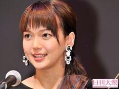 ミスチル、BTS、安室奈美恵...「多部未華子の夫」がスゴすぎる!