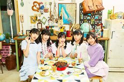 7月2日「蛸の日」はたこやきレインボーとたこ焼きを食べたい!【記念日アイドルを探せ】