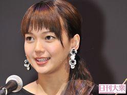 多部未華子とキスマイ藤ヶ谷太輔、宝塚を見て乙女に!?「分かる〜」