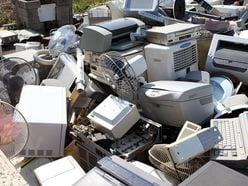 ゴミは宝の山? 不用品で「小遣い稼ぎ」大作戦