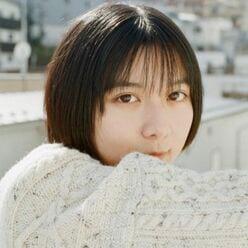 上白石萌歌と富田望生「尊すぎるマブダチ!」20歳の約束