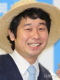 "au三太郎CMから""一寸法師""が完全消滅!?「人気者じゃないと追い出される?」"