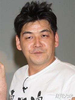"""サンドウィッチマン富澤たけし、""""1日メール50通""""愛妻家の一面に称賛続々!"""