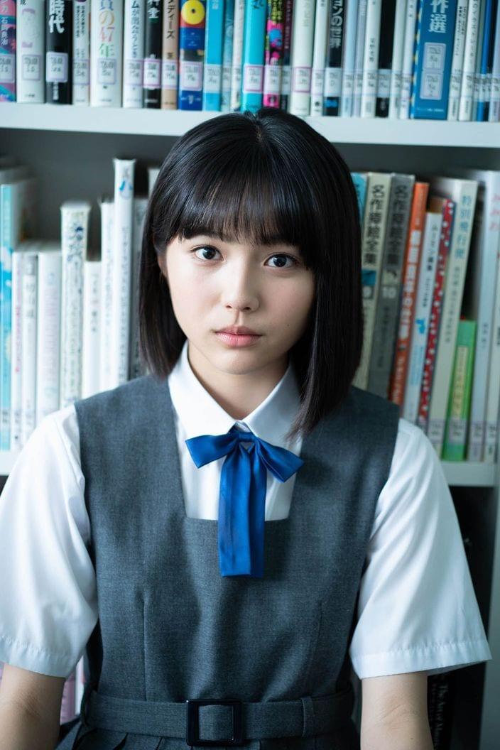 秋田汐梨の画像 p1_24