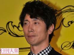 佐々木蔵之介の「実家」が番組に登場もスルーに、視聴者モヤモヤ