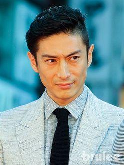 香取慎吾も伊勢谷友介もリアル『家族ノカタチ』…「39歳独身」の男性芸能人たち