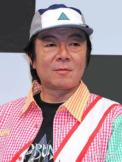 古田新太の「泥酔暴言」に、浜田雅功「お前はテレビに出るな」