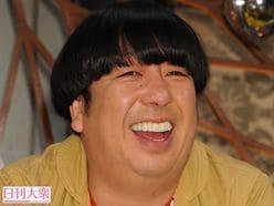 バナナマンMC番組「坂道メンバー続々登場」で、ファン歓喜!