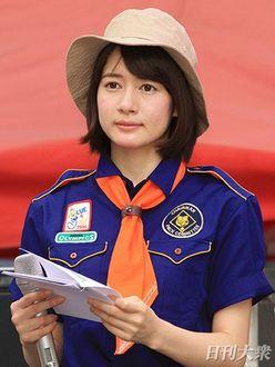 TBS新人・宇内梨沙アナ「いつか分娩台に乗りたい」発言に星野源が悶絶