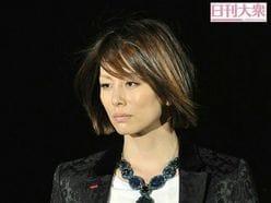 『ドクターX』の米倉涼子が本命!? 秋ドラマ「最高の美女優」