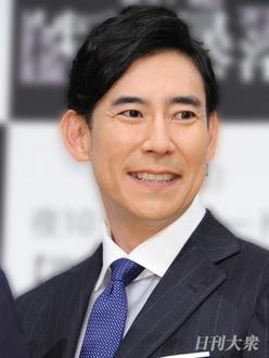 高嶋政宏&高嶋政伸に「ビジネス」兄弟確執説が浮上!