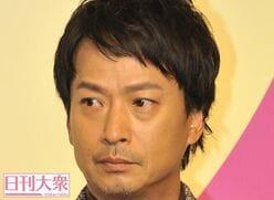 原田知世、椎名桔平と「大人デート」&半同棲で結婚も…「38年非顔面激変」可憐!!
