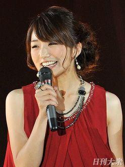 松村未央アナ 入籍のタイミングは元妻・藤原紀香の再婚待ち?