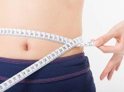 糖質制限ダイエットは? 間違いだらけ!「死ぬ」食習慣&食べ物